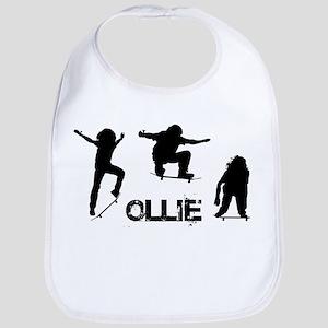 Ollie Bib