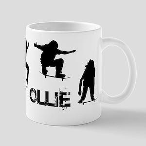 Ollie Mug
