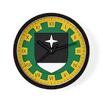 Mathom's Wall Clock
