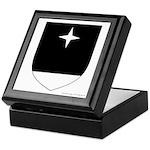 Mathom's Keepsake Box