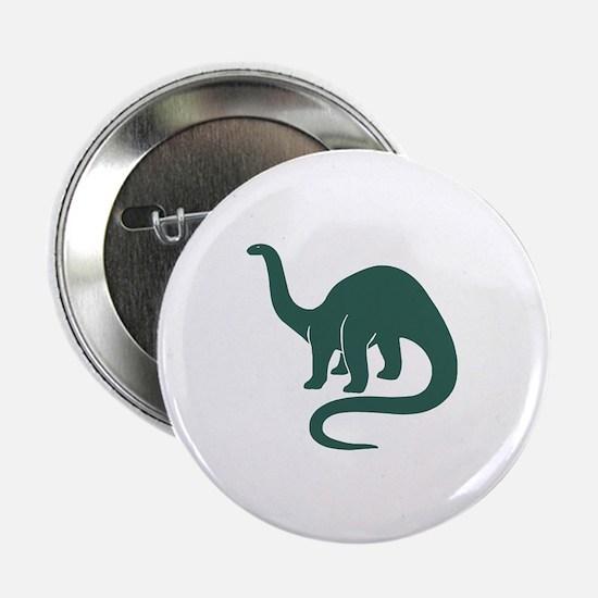 Brontosaurus Button