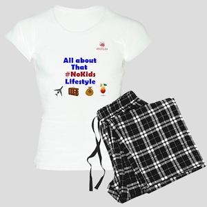 Lifestyle Light Pajamas