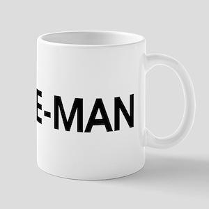 HE-MAN Mug