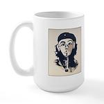 Mug-Walk Like An Egyptian