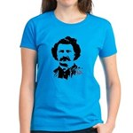Louis Riel Women's Dark T-Shirt