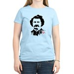 Louis Riel Women's Light T-Shirt