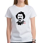 Louis Riel Women's T-Shirt
