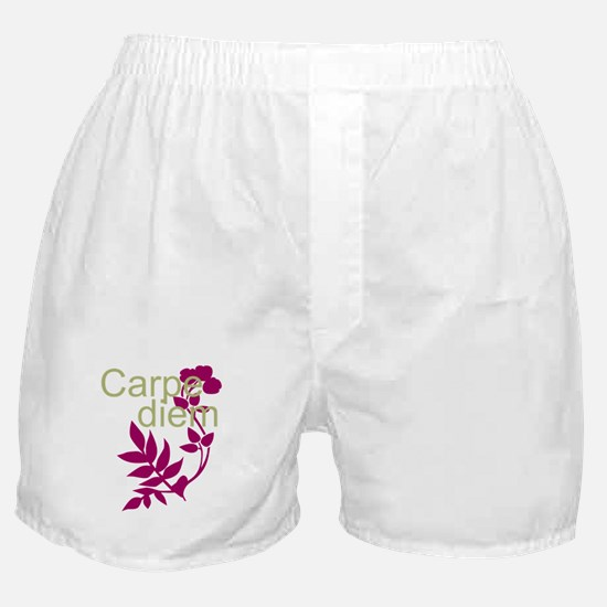 Cute Augustus Boxer Shorts