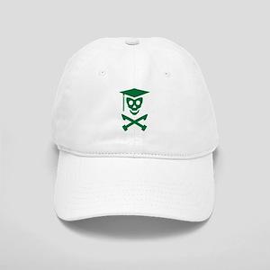 Grad Class Skully Cap