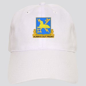 DUI - 209th Military Intelligence Coy Cap
