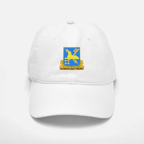 DUI - 209th Military Intelligence Coy Baseball Baseball Cap