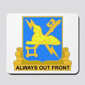 DUI - 209th Military Intelligence Coy Mousepad
