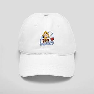 Cute Boat Girl Hats - CafePress fe91148ab9ce
