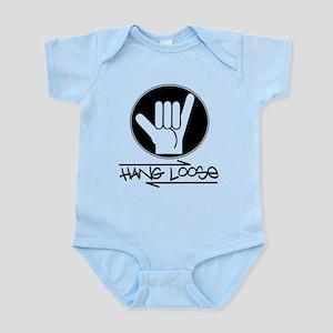 Hang Loose Infant Bodysuit