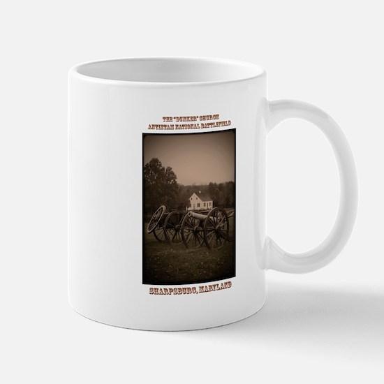 101514-4-L Mugs