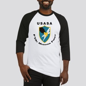 USASA Baseball Jersey