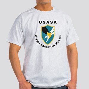 USASA Light T-Shirt