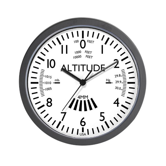 altimeter_clock_white
