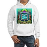 Mountains of Madness Hooded Sweatshirt