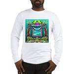 Mountains of Madness Long Sleeve T-Shirt