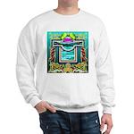 Mountains of Madness Sweatshirt