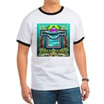 Mountains of Madness Ringer T