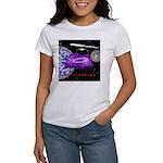 Lost Angel Women's T-Shirt
