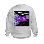 Lost Angel Kids Sweatshirt