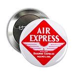 Air Express 2.25