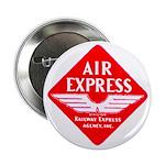 Air Express Button