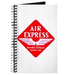 Air Express Journal