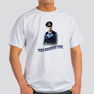 Erwin Rommel Light T-Shirt
