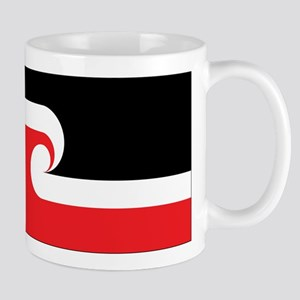 Maori Flag Mug