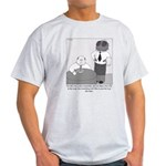 Fly in My Soup Light T-Shirt