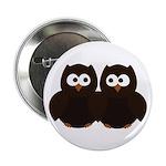 Unsure Owls 2.25