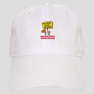 REPLACE THE STRIKERS Cap