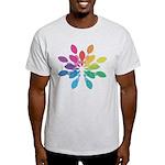 Lights Design Light T-Shirt