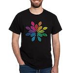 Lights Design Dark T-Shirt