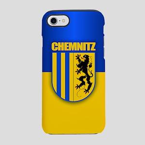 Chemnitz Iphone 7 Tough Case