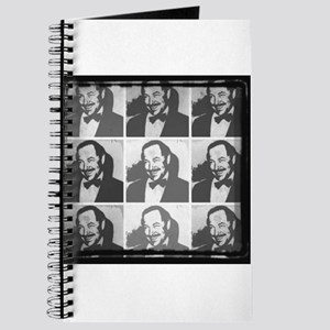 Tennessee Williams Journal