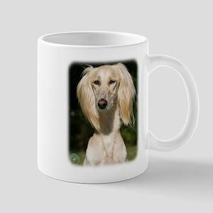 Saluki 9Y392D-047 Mug