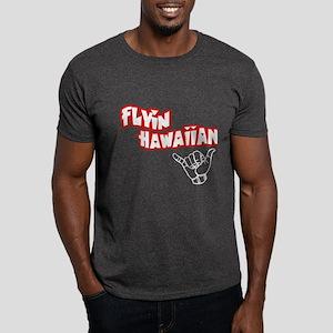 Flyin' Hawaiian Phillies T-Shirt