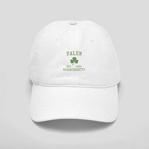Salem Irish Cap