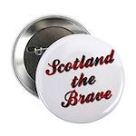 Scotland the Brave 2.25