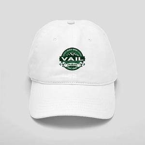 "Vail ""Colorado Green"" Cap"