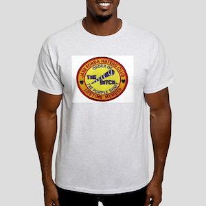 FONDA HATERS Light T-Shirt