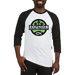 Zounds YRM B-Ball Jersey