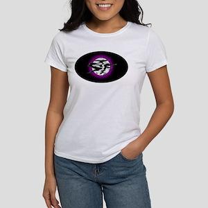 STF Women's T-Shirt