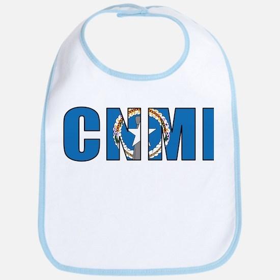 CNMI Bib