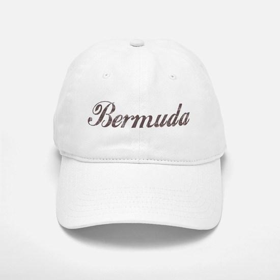 Bermuda Gifts Merchandise Bermuda Gift Ideas Apparel CafePress - Bermuda drinking age